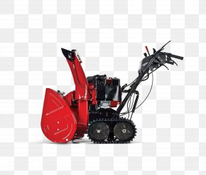 Honda - Snow Blowers Kanata Honda Car Motor Vehicle PNG