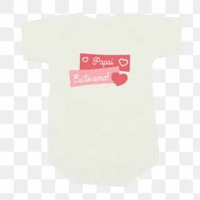 T-shirt - T-shirt Mother's Day Sleeve Font PNG
