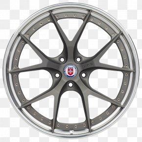 Car - Car HRE Performance Wheels Alloy Wheel Forging PNG