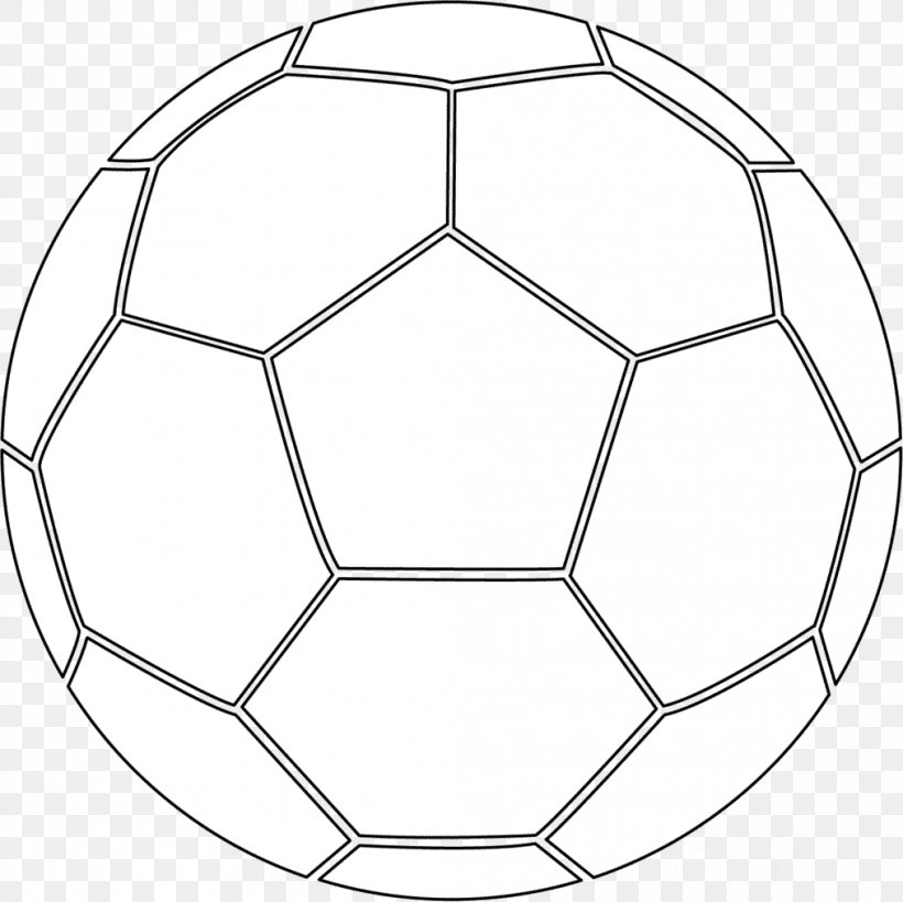 Soccer Ball Pictures Free - Coloring Home | 819x820
