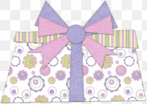 Gift - Gift Internet Forum Paper Birthday PNG
