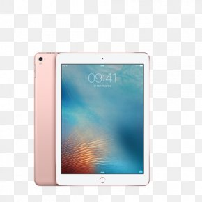 Wi-Fi32 GBSpace Gray Apple 9.7-inch IPad ProWi-Fi256 GBRose Gold Wi Fi OnlyIpad - Apple 9.7-inch IPad Pro PNG