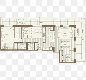 Design - Floor Plan Architecture Property Facade PNG