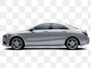 Mercedes-Benz CLA-Class - 2017 Mercedes-Benz CLA-Class 2015 Mercedes-Benz CLA-Class Car 2018 Mercedes-Benz CLA-Class PNG