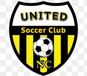 United States - United Soccer Leagues Philadelphia Union United States Football PNG