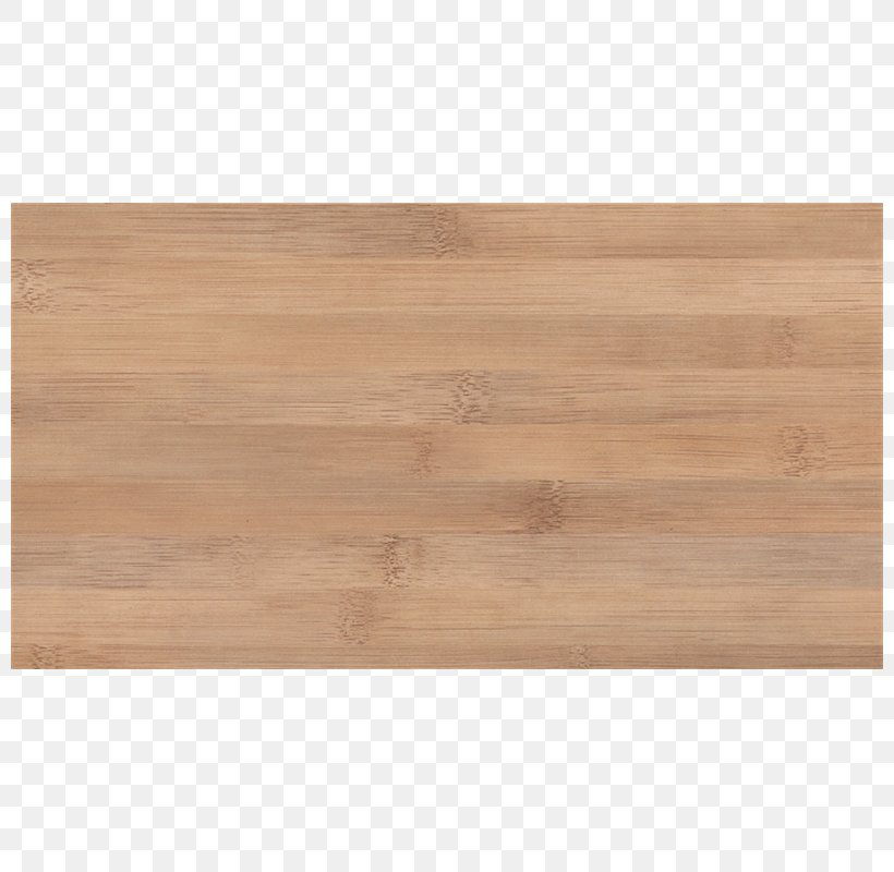 Wood Flooring Laminate Flooring Wood Stain, PNG, 800x800px, Floor, Brown, Flooring, Hardwood, Laminate Flooring Download Free