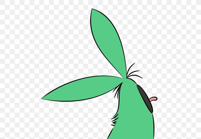 Leaf Green Plant Stem Flower Clip Art, PNG, 500x567px, Leaf, Artwork, Flora, Flower, Grass Download Free