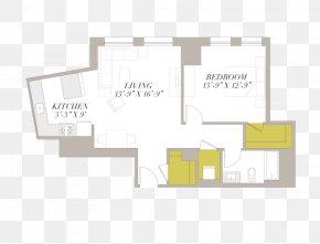 Apartments Chicago Product Design Floor Plan BrandBasement Guest Bedroom Design Ideas - Shoreland PNG