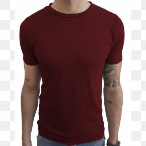 T-shirt - T-shirt Sleeveless Shirt Clothing Fashion PNG