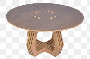 A Table - Table Ready-to-assemble Furniture Chair Stool PNG