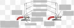 Flame - Teclu Burner Bunsen Burner Brenner Flame Clip Art PNG