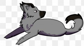 Dog - Whiskers Dog Cat Horse Rodent PNG