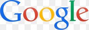 Google - Google Logo Google I/O PNG