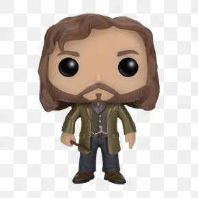 Sirius Black Funko Pop! Harry PotterSirius Black Action & Toy Figures Funko Pop! Harry PotterSirius BlackHarry Potter - Funko Pop! Harry Potter PNG