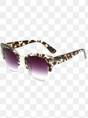 Clearance Sale Engligh - Goggles Sunglasses Designer Fashion PNG