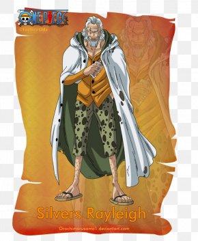 One Piece - Monkey D. Luffy Tony Tony Chopper Gol D. Roger Roronoa Zoro Shanks PNG