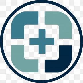 Circle Logo - Logo Symbol Brand Area Font PNG