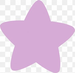 Gradient Summer Sale Purple Star - Pre-school Outer Space Image Kindergarten PNG