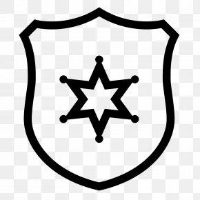 Shield Emblem - Shield Logo PNG
