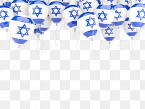 Use These Israel Flag Vector Clipart - Flag Of Israel Yom Ha'atzmaut Stock Photography PNG