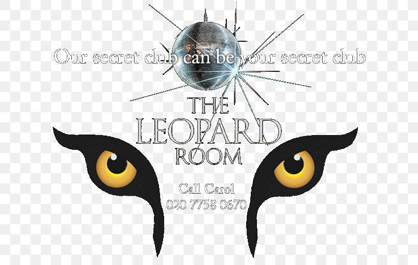 Soho Logo Brand Leopard Font, PNG, 766x520px, Soho, Beak, Brand, David Walliams, Eye Download Free