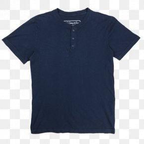 T-shirt - T-shirt Polo Shirt Piqué Ralph Lauren Corporation PNG