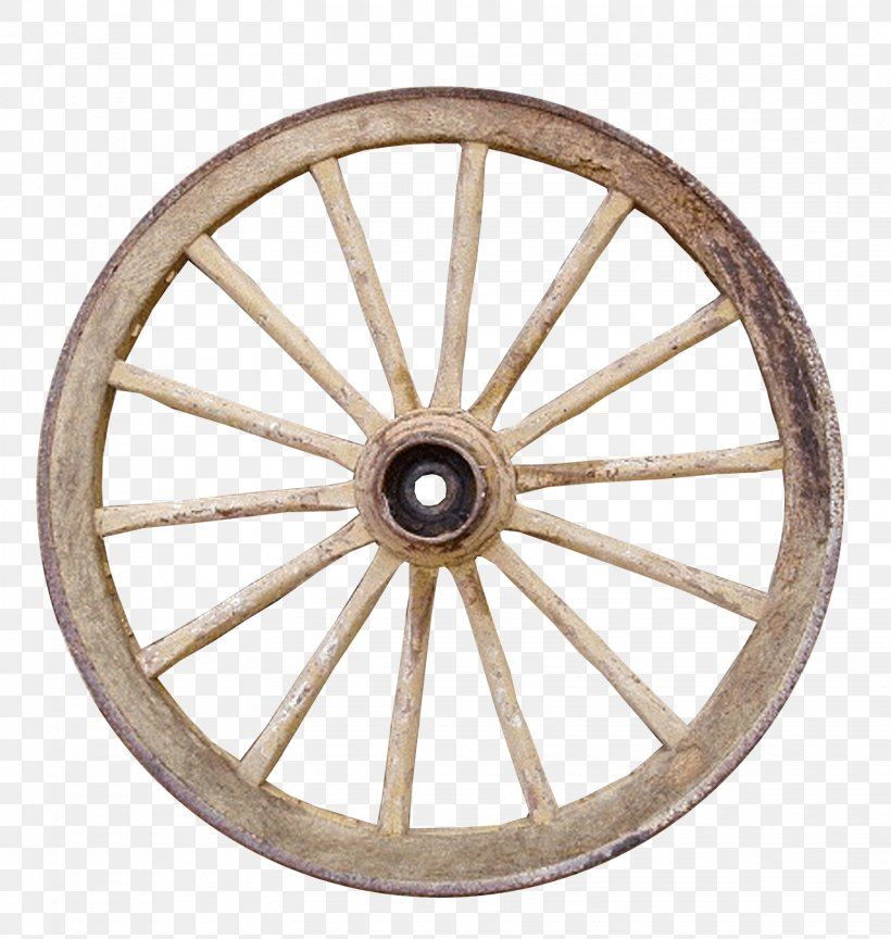 Car Wire Wheel Spoke Tire, PNG, 1548x1632px, India, Alloy Wheel, Auto Part, Automotive Wheel System, Bharat Mata Download Free