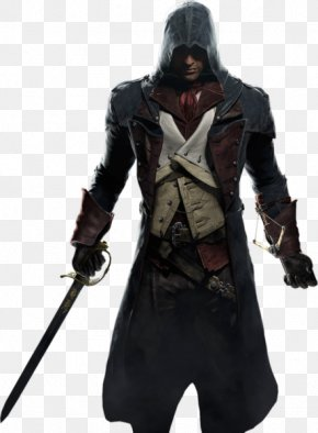 Dead KingsOthers - Ezio Auditore Assassin's Creed Syndicate Assassin's Creed Rogue Assassin's Creed: Forsaken Assassin's Creed: Unity PNG