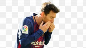 FC Barcelona Real Madrid C.F. Football Goal Sports PNG