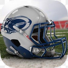 Dallas Cowboys Football - Mexico National American Football Team Cleveland Browns New England Patriots Oakland Raiders Auburn Tigers Football PNG