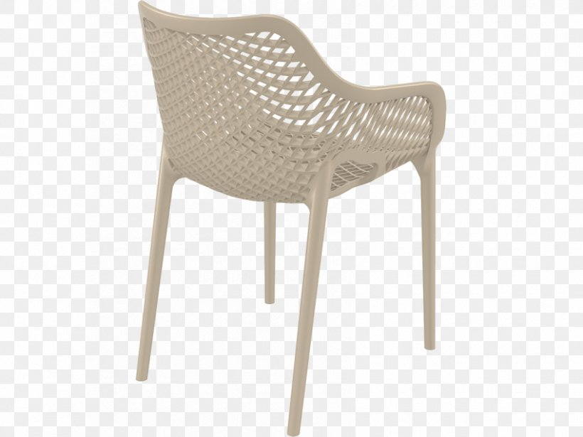 Excellent No 14 Chair Table Garden Furniture Bar Stool Png Ibusinesslaw Wood Chair Design Ideas Ibusinesslaworg