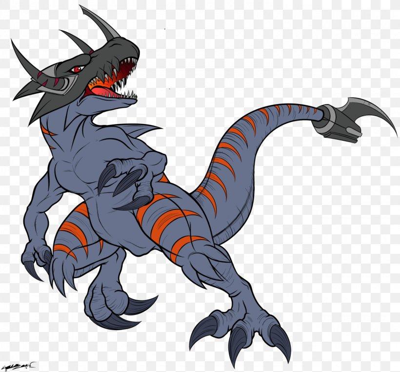 MetalGreymon - Digimon Adventure - Zerochan Anime Image Board | 762x820