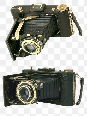 Camera Lens - Camera Lens Clos Des Capucines (xe9levage British) Photography PNG