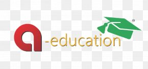 Education - Educational Institution School Education Management Information System PNG