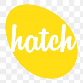 Design - Logo Brand Product Design Font PNG