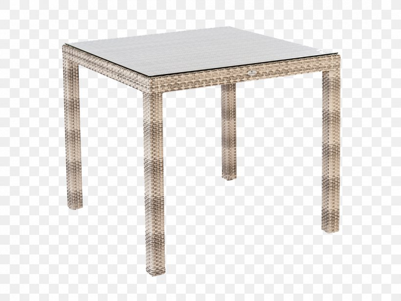 Table Garden Furniture Chair Rattan Bar Stool, PNG, 1080x810px, Table, Bar Stool, Basket, Chair, Coffee Tables Download Free