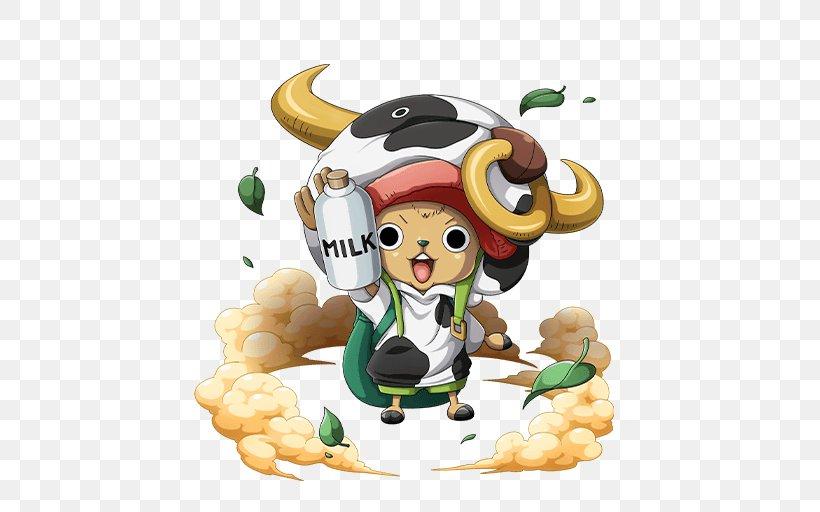 Tony Tony Chopper Monkey D. Luffy Roronoa Zoro One Piece Treasure Cruise Usopp, PNG, 640x512px, Tony Tony Chopper, Eiichiro Oda, Fictional Character, Figurine, Franky Download Free