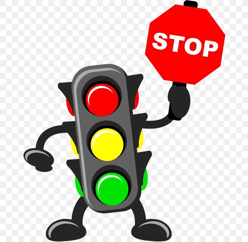 Traffic Light Cartoon Clip Art, PNG, 671x800px, Traffic Light, Cartoon, Clip  Art, Illustration, Photography Download Free