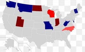 United States - United States Elections, 2012 US Presidential Election 2016 United States Elections, 2016 United States Elections, 2018 PNG
