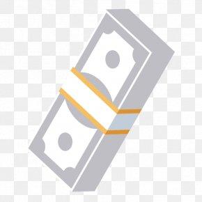 Design - Logo Industrial Design PNG
