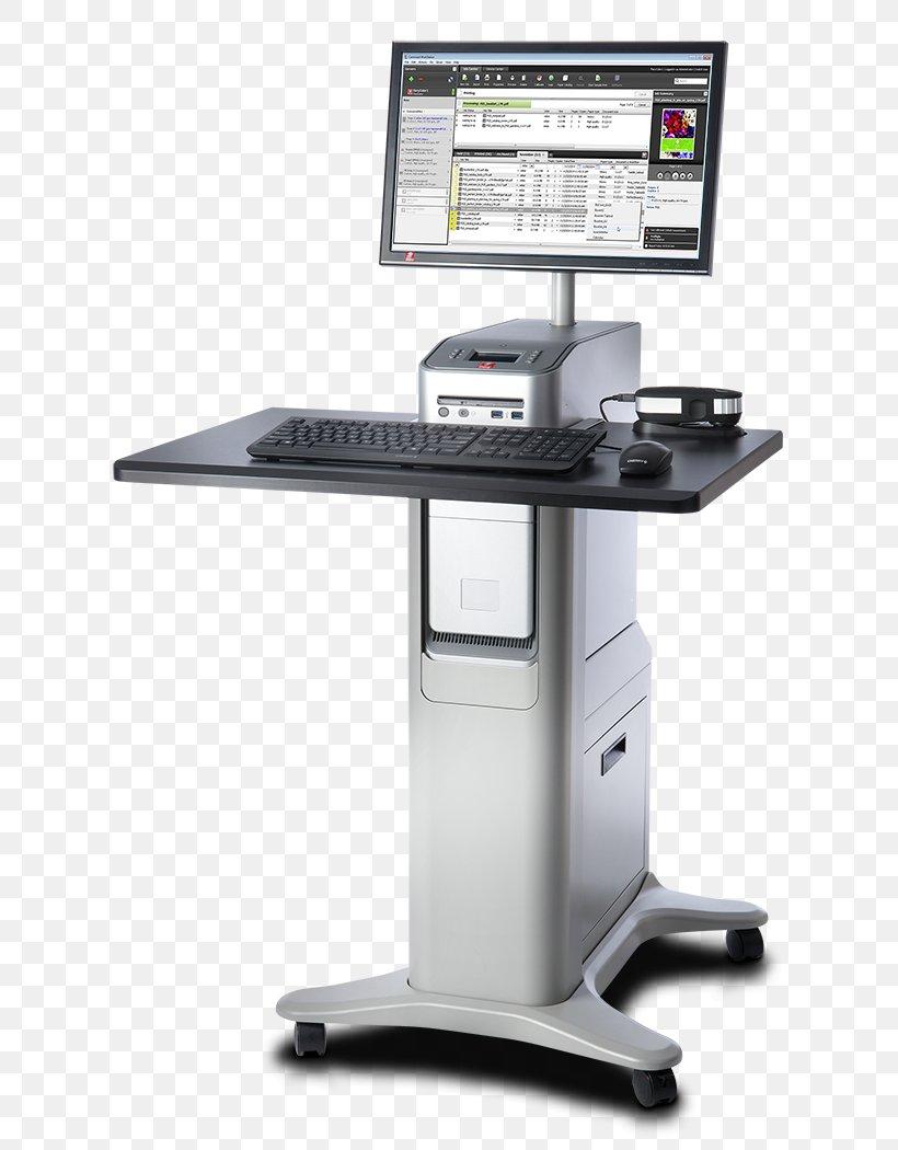 [SCHEMATICS_4HG]  Wiring Diagram Printing Information Printer Desktop Computers, PNG,  687x1050px, Wiring Diagram, Computer, Computer Monitor Accessory, Computer | Desktop Computer Wiring Diagram |  | FAVPNG.com