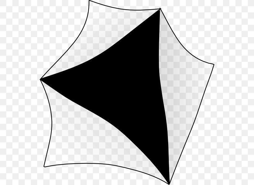 Black Area Angle Pattern, PNG, 564x598px, Black, Area, Black And White, Monochrome, Monochrome Photography Download Free