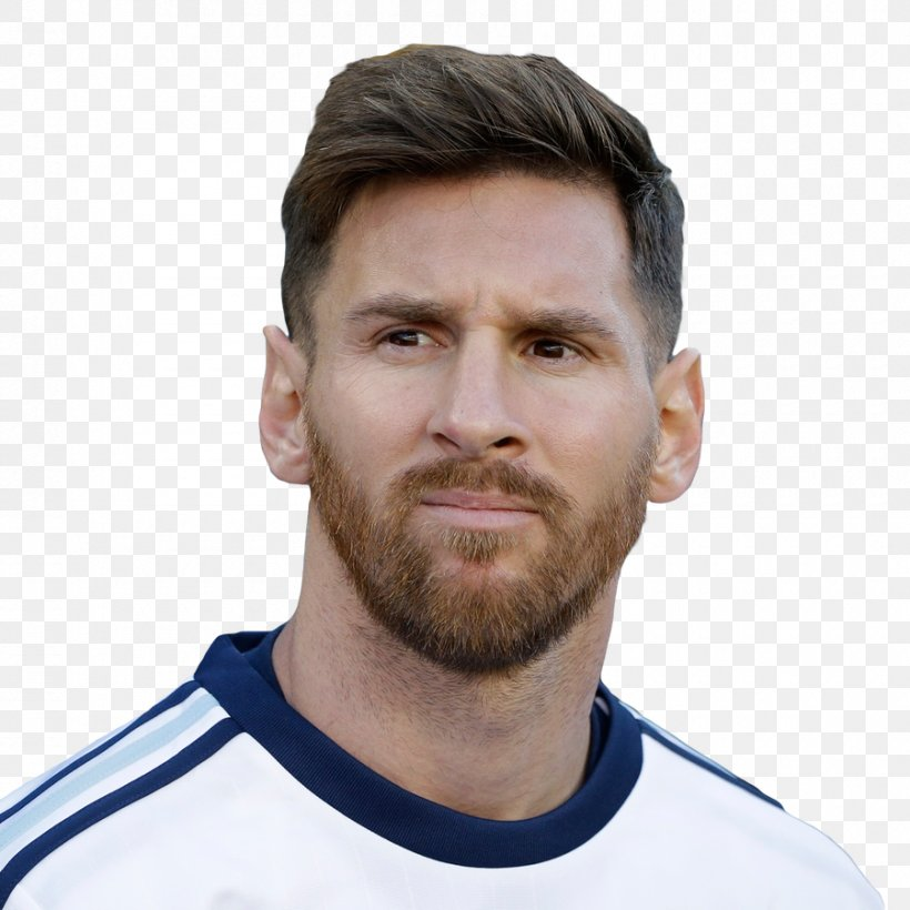 Lionel Messi 2018 FIFA World Cup Argentina National Football Team FC Barcelona Caricature, PNG, 900x900px, 2018 Fifa World Cup, Lionel Messi, Argentina National Football Team, Art, Beard Download Free