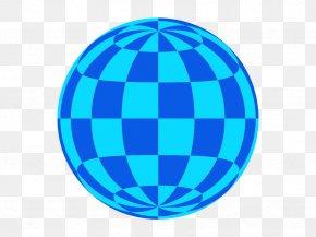 Star - Neutron Star Gravitational Field PNG