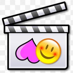 Actor - Film Industry Cinema Actor Film Studio PNG