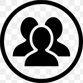 Social Media - Social Media Entrepreneurship Business Marketing Facebook, Inc. PNG