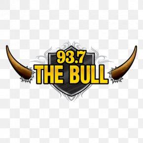 Pname - St. Louis KSD FM Broadcasting Radio Station KLOU PNG