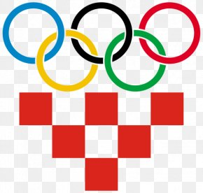 2018 Winter Olympics Olympic Games 2014 Winter Olympics 2016 Summer Olympics 2012 Summer Olympics PNG