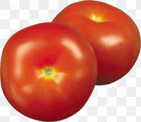 Tomato - Cherry Tomato Clip Art PNG