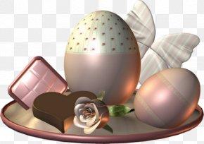 Easter - Easter Egg Holiday PNG